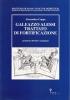 Galeazzo Alessi: trattato di fortificazione