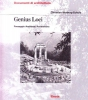 Genius Loci: paesaggio ambiente architettura