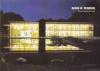Georg W. Reinberg: solar architecture