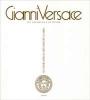 Gianni Versace: gli archetipi e le trame
