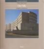 Gino Valle: progetti e architetture