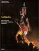 Giobbiann: riti invernali del modo contadino lombardo