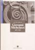 Giovanni Michelazzi 1879-1920