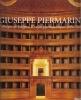 Giuseppe Piermarini: i disegni di Foligno.Il volto Piermariniano della Scala.