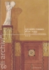 Giuseppe Torres 1872-1935 inventario analitico archivio