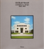 Gli Studi Nizzoli: architettura e design 1948-1983