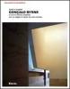 Goncalo Byrne: opere e progetti volume 1+2