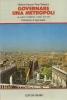 Governare una metropoli: le giunte di sinistra a Roma 1976/1985