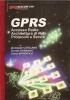 Gprs Accesso radio architettura di rete protocolli servizi