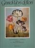 Grandi libri di fiori 1700-1900