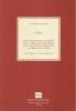 Guida: note di metodo per lo studio della forma architettonica