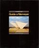 Guida a Niemeyer