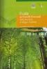 Guida ai caselli forestali della provincia di Reggio Calabria