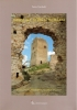 Guida ai castelli siciliani