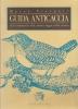Guida anticaccia: eco-commento alla nuova legge caccia
