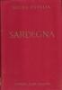 Guida d'Italia : Sardegna