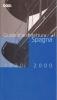 Guida d'architettura: Spagna 1920-2000