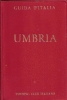 Guide d'Italia: Umbria
