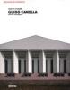 Guido Canella: opere e progetti