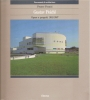 Gustav Peichl: opere e progetti 1952-1987