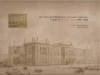 I disegni di Antonio Zanca 1861-1958: un archivio di architettura tra ottocento e novecento.