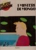 I misteri di Mongo