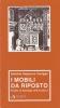 I mobili da riposto: profilo di tipologia dell'arredo 2