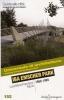 Iba Emscher Park 1989-1999 (152)