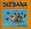 Ikebana:  l'arte giapponese della composizione floreale