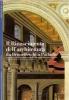 Il Rinascimento dell'architettura: da Brunelleschi a Palladio