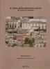 Il colore dell'architettura storica: un tema di restauro