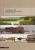 Il Delta del Po: progetti e scenari sostenibili