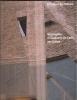 Il palazzo dei Riflessi: un progetto di Giancarlo De Carlo