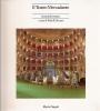 Il teatro Mercadante: la storia il restauro
