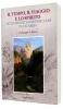 Il tempo, il viaggio e lo spirito negli inediti di Edward Lear in Calabria
