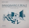 Immaginario e reale nella rappresentazione dell'architettura