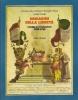 Immagini della libertà:l'Italia in rivoluzione 1789/1799
