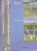 Integrazione architettonica del fotovoltaico + CD-ROM
