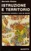Istruzione e territorio: pianificazione scolastica e ruolo dei distretti