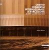 Josep Lluis Mateo: centro congressi internazionale a Barcellona