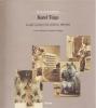 Karel Teige: Luoghi e pensieri del moderno 1900-1951