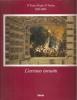 L'arcano incanto. Il teatro regio di Torino 1740-1990