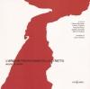 L'area metropolitana dello stretto: nuovi scenari