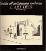 L'art deco: guide all'architettura moderna