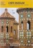 L'arte Mudejar:l'estetica islamica nell'arte cristiana in Spagna