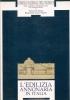 L'edilizia annonaria in Italia