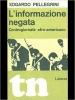 L'informazione negata