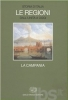 La Campania - Storia d'Italia: le regioni