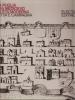 La Puglia tra medioevo ed età moderna: città e campagna