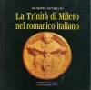 La Trinità di Mileto nel romanico italiano